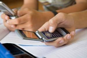cellulare_scuola
